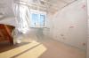 **VERMIETET**DIETZ: NEUBAU-ERSTBEZUG 2 Zimmer Dachgeschoss mit Gauben - Fußbodenheizung - KFZ-Stellplaz im Niedrigenergiehaus! - Offene Küche