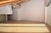 **VERMIETET**DIETZ: NEUBAU-ERSTBEZUG 2 Zimmer Dachgeschoss mit Gauben - Fußbodenheizung - KFZ-Stellplaz im Niedrigenergiehaus! - Wohnen und Essen