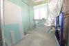**VERMIETET**DIETZ: NEUBAU-ERSTBEZUG 2 Zimmer Dachgeschoss mit Gauben - Fußbodenheizung - KFZ-Stellplaz im Niedrigenergiehaus! - Tageslichtbad mit Badewanne
