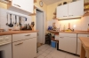 **VERMIETET**DIETZ: Gemütliche 2 Zimmer-Dachgeschosswohnung - Wannenbadezimmer in Münster - verkehrsberuhigte Zone - Küche