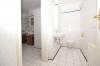 **VERMIETET**DIETZ: WG-tauglich und gut ausgestattet! Wohnung mit 2 Balkonen - Einbauküche - Wanne+Dusche und Stellplatz in der Tiefgarage - WC separat