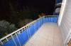 **VERMIETET**DIETZ: WG-tauglich und gut ausgestattet! Wohnung mit 2 Balkonen - Einbauküche - Wanne+Dusche und Stellplatz in der Tiefgarage - Balkon 1 von 2