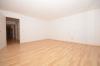**VERMIETET**DIETZ: WG-tauglich und gut ausgestattet! Wohnung mit 2 Balkonen - Einbauküche - Wanne+Dusche und Stellplatz in der Tiefgarage - Schlafzimmer 1 von 1