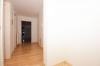 **VERMIETET**DIETZ: WG-tauglich und gut ausgestattet! Wohnung mit 2 Balkonen - Einbauküche - Wanne+Dusche und Stellplatz in der Tiefgarage - Dielenbereich