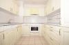 **VERMIETET**DIETZ: WG-tauglich und gut ausgestattet! Wohnung mit 2 Balkonen - Einbauküche - Wanne+Dusche und Stellplatz in der Tiefgarage - Einbauküche inklusive