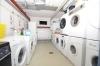 **VERMIETET**DIETZ: WG-tauglich und gut ausgestattet! Wohnung mit 2 Balkonen - Einbauküche - Wanne+Dusche und Stellplatz in der Tiefgarage - Gemeinsame Waschküche