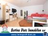 **VERMIETET**DIETZ: Moderne helle 2,5 Zi. Wohnung mit Einbauküche und Tageslichtbad in sehr gepflegter Einheit - Seenähe! - Wohnzimmer