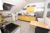 **VERMIETET**DIETZ: Moderne helle 2,5 Zi. Wohnung mit Einbauküche und Tageslichtbad in sehr gepflegter Einheit - Seenähe! - Küche inklusive Einbauküche