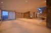 **VERMIETET**DIETZ: Penthousewohnung mit Dachterrasse, 2 Bäder, Kaminofen, hochwertige Einbauküche - Panoramablick Babenhausen! - Luxuswohnzimmer