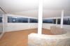 **VERMIETET**DIETZ: Penthousewohnung mit Dachterrasse, 2 Bäder, Kaminofen, hochwertige Einbauküche - Panoramablick Babenhausen! - oberste Ebene mit Panoramablick