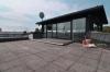 **VERMIETET**DIETZ: Penthousewohnung mit Dachterrasse, 2 Bäder, Kaminofen, hochwertige Einbauküche - Panoramablick Babenhausen! - Dachterrasse
