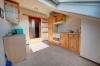 **VERMIETET**DIETZ: Feine Single / Pärchenwohnung mit Garage und Gartennutzung - Küche