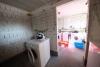 **VERMIETET**DIETZ: Feine Single / Pärchenwohnung mit Garage und Gartennutzung - Waschküche