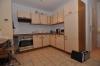 **VERMIETET**DIETZ: Voll möbliertes 1 Zimmer Appartment mit Balkon, KFZ-Stellplatz! Koffer packen und einziehen! - Inklusive Einbauküche