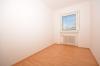 **VERMIETET**DIETZ: **Einmalige Gelegenheit** Erdgeschosswohnung in direkter Feldrandlage mit Wanne+Dusche+Balkon - Schlafzimmer 2 von 2