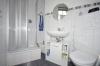 **VERMIETET**DIETZ: Günstige 2 Zimmer Wohnung mit Einbauküche - modernem Tageslichtbad - im Babenhäuser Charakterhaus inmitten der Kernstadt! - Modernes Tageslichtbad