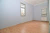 **VERMIETET**DIETZ: Günstige 2 Zimmer Wohnung mit Einbauküche - modernem Tageslichtbad - im Babenhäuser Charakterhaus inmitten der Kernstadt! - Das Wohnzimmer