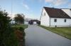 **VERMIETET**DIETZ: 1a sanierte, möblierte Doppelhaushälfte in Babenhausen - Feldrandnähe - großes Grundstück mit 2 Garagen! Opt. auch unmöbliert! - großes Grundstück mit Einfamilienhaus