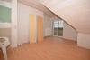 **VERMIETET**DIETZ: Neubau-Erstbezug 4 Zimmer Maisonette-Wohnung mit Balkon, 1 PKW-Stellplatz inkl. und opt. Garage - Direkte Feldrandlage! - Schlafzimmer 2 von 3