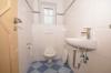 **VERMIETET**DIETZ: Neubau-Erstbezug 4 Zimmer Maisonette-Wohnung mit Balkon, 1 PKW-Stellplatz inkl. und opt. Garage - Direkte Feldrandlage! - WC für Ihre Gäste