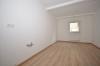 **VERMIETET**DIETZ: NEU-SANIERTE 2 Zimmer Erdgeschosswohnung mit Gartennutzung - PKW-Stellplatz inklusive - 3-fach verglaste Fenster! - Küche