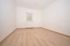 **VERMIETET**DIETZ: NEU-SANIERTE 2 Zimmer Erdgeschosswohnung mit Gartennutzung - PKW-Stellplatz inklusive - 3-fach verglaste Fenster! - Schlafzimmer