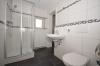 **VERMIETET**DIETZ: NEU-SANIERTE 2 Zimmer Erdgeschosswohnung mit Gartennutzung - PKW-Stellplatz inklusive - 3-fach verglaste Fenster! - Tageslichtbad mit Dusche