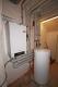**VERMIETET**DIETZ: NEU-SANIERTE 2 Zimmer Erdgeschosswohnung mit Gartennutzung - PKW-Stellplatz inklusive - 3-fach verglaste Fenster! - Neue Gas-Brennwertanlage