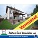 **VERMIETET**DIETZ: Sehr schönes 2 Familienhaus mit Doppelgarage - Großer Garten - Große Hofeinfahrt - Terrasse - Balkon - vermietet