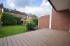 **VERMIETET**DIETZ: ERSTBEZUG n. Sanierung! Reihenmittelhaus im SÜDWESTRING von Dieburg! - Terrasse und Garten