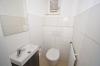 **VERMIETET**DIETZ: ERSTBEZUG n. Sanierung! Reihenmittelhaus im SÜDWESTRING von Dieburg! - WC für Ihre Gäste