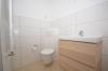 **VERMIETET**DIETZ: ERSTBEZUG n. Sanierung! Reihenmittelhaus im SÜDWESTRING von Dieburg! - Neues Bad