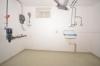 **VERMIETET**DIETZ: ERSTBEZUG n. Sanierung! Reihenmittelhaus im SÜDWESTRING von Dieburg! - Hausanschlüsse - Waschküche