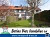 **VERMIETET**DIETZ: Großes, modernisiertes Reihenmittelhaus mit Garten in Randlage von Reinheim - Ueberau! - Reihenhaus