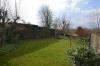 **VERMIETET**DIETZ: Großes, modernisiertes Reihenmittelhaus mit Garten in Randlage von Reinheim - Ueberau! - Garten