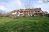 **VERMIETET**DIETZ: Großes, modernisiertes Reihenmittelhaus mit Garten in Randlage von Reinheim - Ueberau! - Weitere Außenanicht