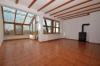 **VERMIETET**DIETZ: Großes, modernisiertes Reihenmittelhaus mit Garten in Randlage von Reinheim - Ueberau! - mit Holzofen