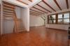 **VERMIETET**DIETZ: Großes, modernisiertes Reihenmittelhaus mit Garten in Randlage von Reinheim - Ueberau! - Wohn- und Essbereich