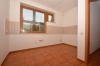 **VERMIETET**DIETZ: Großes, modernisiertes Reihenmittelhaus mit Garten in Randlage von Reinheim - Ueberau! - Küche