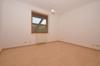 **VERMIETET**DIETZ: Großes, modernisiertes Reihenmittelhaus mit Garten in Randlage von Reinheim - Ueberau! - Schlafzimmer 1 von 4