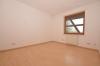 **VERMIETET**DIETZ: Großes, modernisiertes Reihenmittelhaus mit Garten in Randlage von Reinheim - Ueberau! - Schlafzimmer 2 von 4