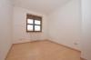 **VERMIETET**DIETZ: Großes, modernisiertes Reihenmittelhaus mit Garten in Randlage von Reinheim - Ueberau! - Schlafzimmer 3 von 4