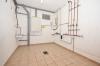 **VERMIETET**DIETZ: Großes, modernisiertes Reihenmittelhaus mit Garten in Randlage von Reinheim - Ueberau! - Lagerraum