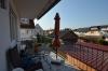 DIETZ: Günstige 3 Zimmerwohnung der besonderen Art! Jung und modern mit SÜD-WEST-Balkon - Wanne+Dusche - PKWStellplatz - Einbauküche - Sonnenbalkon