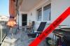 DIETZ: Günstige 3 Zimmerwohnung der besonderen Art! Jung und modern mit SÜD-WEST-Balkon - Wanne+Dusche - PKWStellplatz - Einbauküche - Süd-West-Balkon
