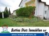 **VERMIETET**DIETZ: Tolle 4 Zimmer Erdgeschosswohnung mit Terrasse und Garten in schöner Wohnlage von Nieder-Roden! - Terrassen Gartenwohnung