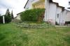 **VERMIETET**DIETZ: Tolle 4 Zimmer Erdgeschosswohnung mit Terrasse und Garten in schöner Wohnlage von Nieder-Roden! - Eigener Garten