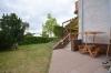 **VERMIETET**DIETZ: Tolle 4 Zimmer Erdgeschosswohnung mit Terrasse und Garten in schöner Wohnlage von Nieder-Roden! - Weitere Gartenansicht