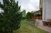 **VERMIETET**DIETZ: Tolle 4 Zimmer Erdgeschosswohnung mit Terrasse und Garten in schöner Wohnlage von Nieder-Roden! - Weiter Gartenansicht