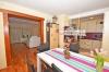 **VERMIETET**DIETZ: Tolle 4 Zimmer Erdgeschosswohnung mit Terrasse und Garten in schöner Wohnlage von Nieder-Roden! - Wohnen Essen Kochen